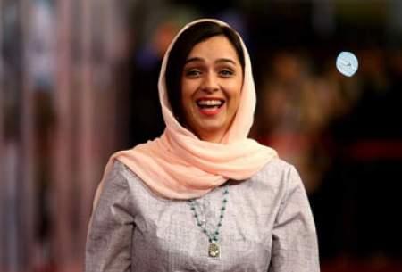 فارس: ترانه علیدوستی با قرار کفالت آزاد شد