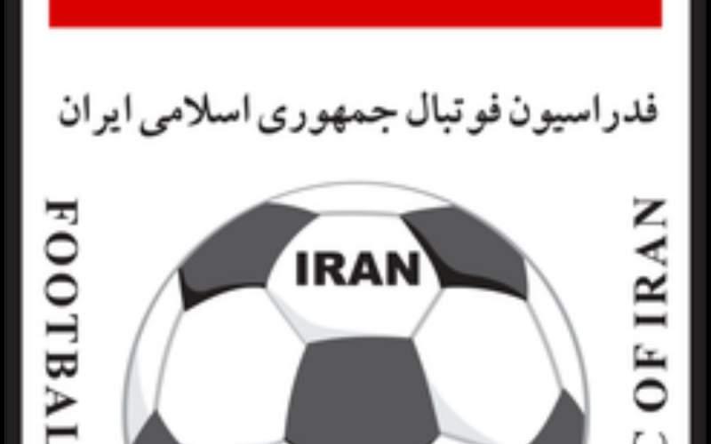 گزینه تازه و خارجی برای نیمکت تیم ملی
