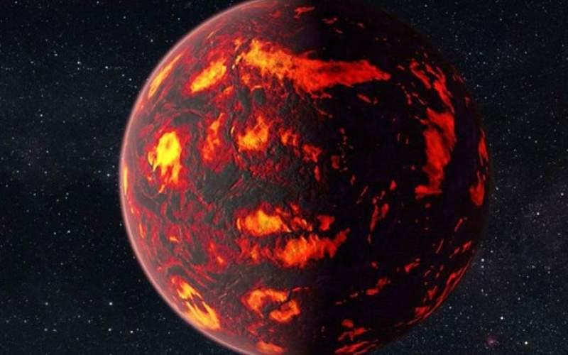 رسیدن به سیاره سرخ چقدر طول میکشد؟