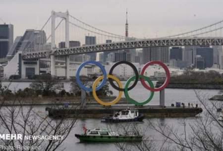 """آمادهسازی ورزشگاههای ژاپن برای المپیک  <img src=""""https://cdn.baharnews.ir/images/picture_icon.gif"""" width=""""16"""" height=""""13"""" border=""""0"""" align=""""top"""">"""