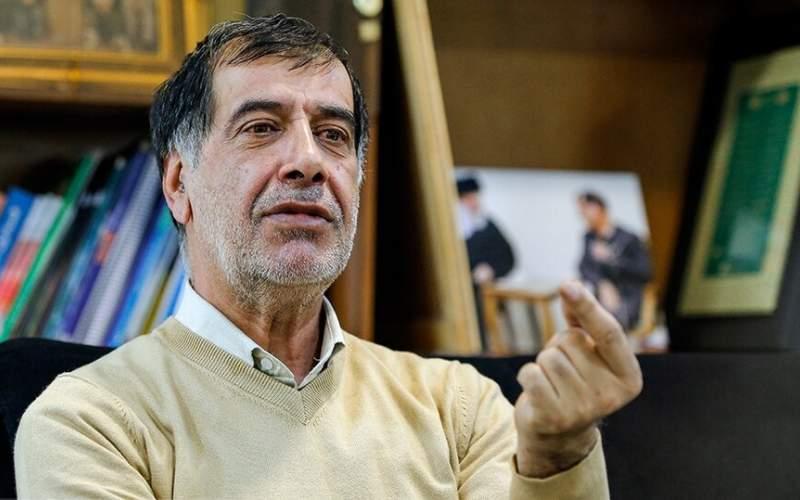 باهنر تایید کرد: ردصلاحیت یک امامجمعه به دلیل عدم التزام به اسلام!