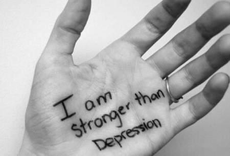 تکنیک پیشنهادی محققان برای کنترل افسردگی