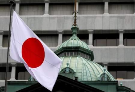 ژاپنیها به دنبال ارز دیجیتالی