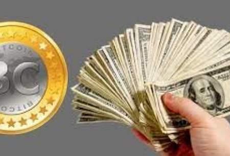 بازارهای مالی در فکر پایان دادن به سلطه دلار