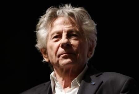 اعتراض به نامزدی فیلم پولانسکی در جوایز سزار