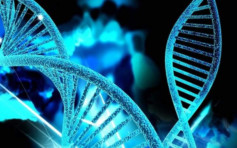 امکان تشخیص ۴۰۰ نوع بیماری ژنتیکی