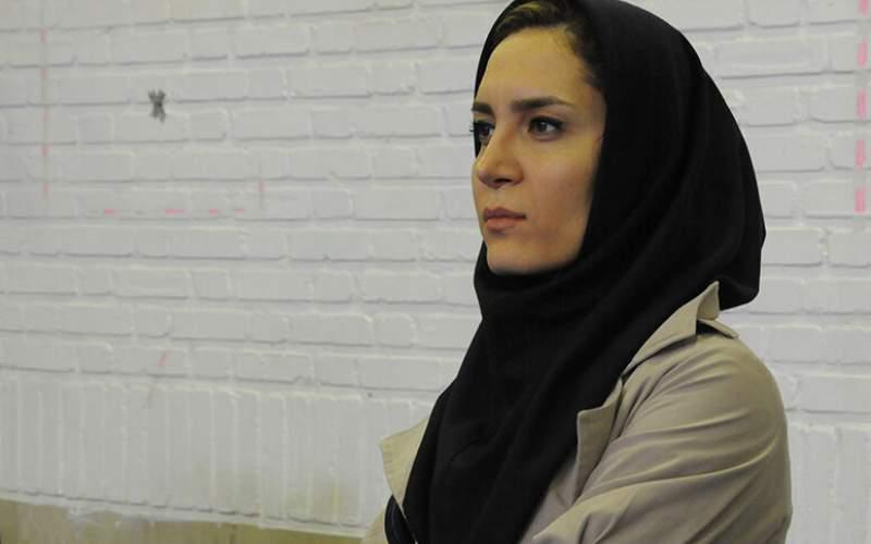 تیم کاراته زنان ایران از بلاتکلیفی خارج شد