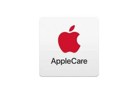 سرویس جدید اپل: تعمیر آیفون در محل