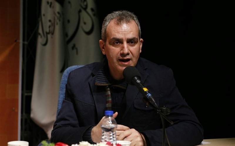 توضیحات شهرام کرمی درباره جشنواره تئاتر فجر