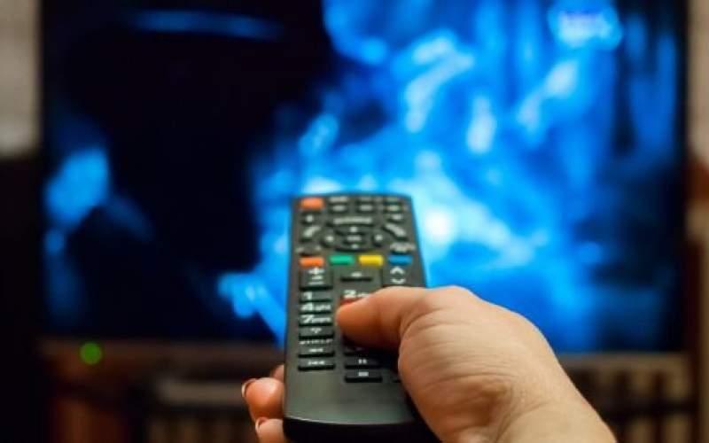 شبکه جهانی جامجم مجددا ۳ کاناله میشود