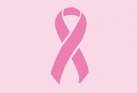 رژیم غذایی سالم برای پیشگیری از سرطان سینه