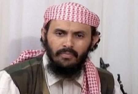ترامپ: رهبر القاعده در شبهجزیره عرب کشته شد
