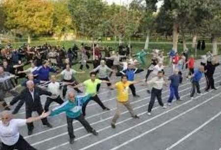 ورزش کدام بیماریهای خلقی را درمان میکند؟