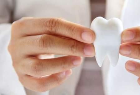 چگونه از دندانهای خود مراقبت کنیم؟