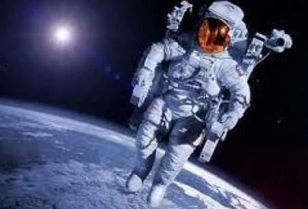 پیشنهاد بودجه ۲۵ میلیارد دلاری برای ناسا