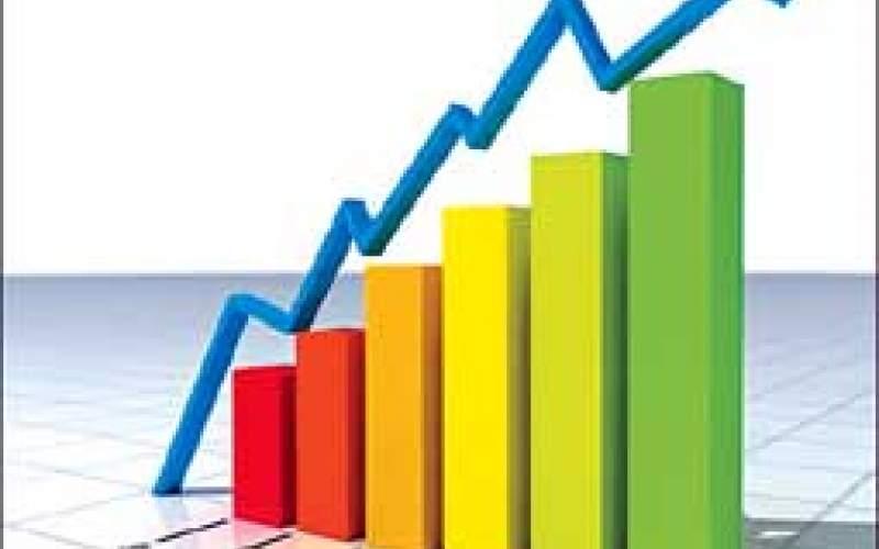 رشد نقدینگی در بلند مدت، عاملی برای ایجاد تورم