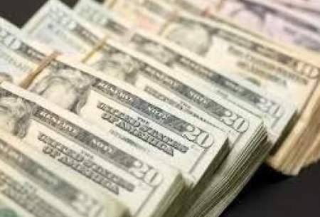 نرخ دلار در آستانه ورود به کانال ۱۴هزار تومان