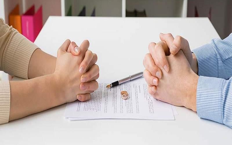 آیا امکان رجوع در طلاق توافقی وجود دارد؟