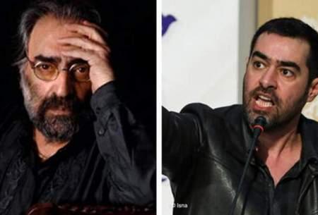 واکنشها به سخنان شهاب حسینی علیه کیمیایی