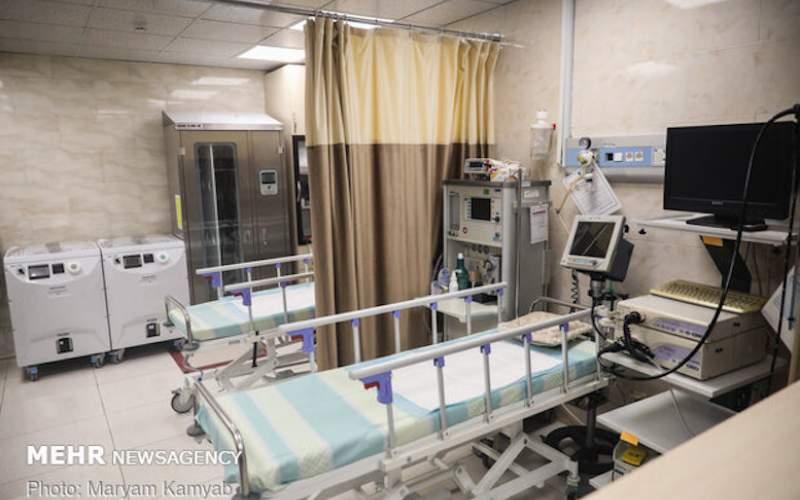 تخلف بیمارستان ها در ارجاع بیماران