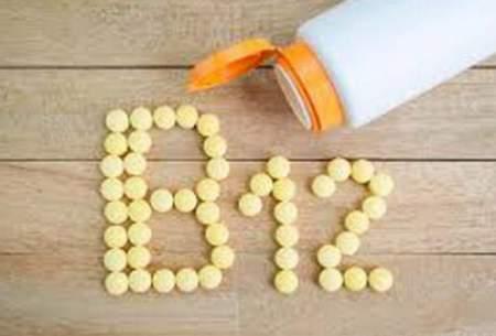 هشدارِ زیادهروی در مصرف یک ویتامین