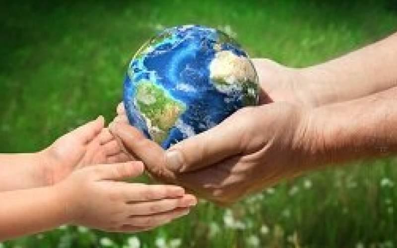 ۶ عنصر حیاتی در دنیا که رو به اتمام است
