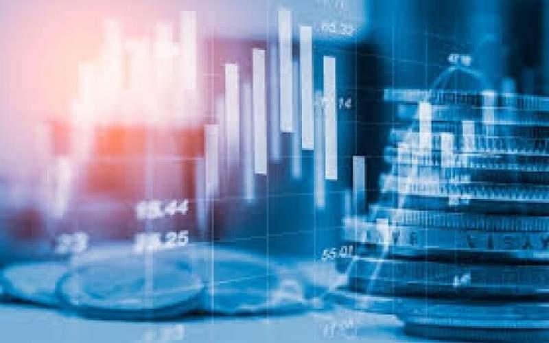 تداوم روند صعودی بازار، اما با شیب ملایم