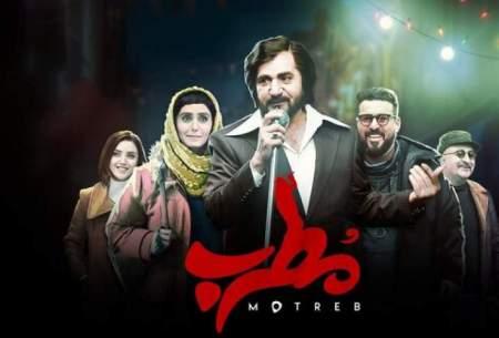 رکوردپرفروشترین فیلم سینمای ایران شکسته شد
