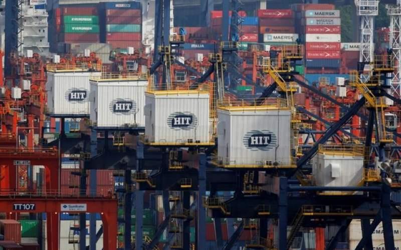 افت تجارت کالا وخیمتر میشود