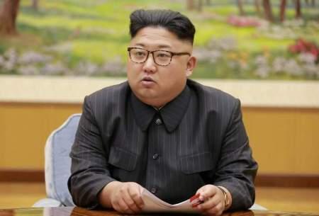 تیرباران متبلا به کرونا به دستور حاکم کرهشمالی!