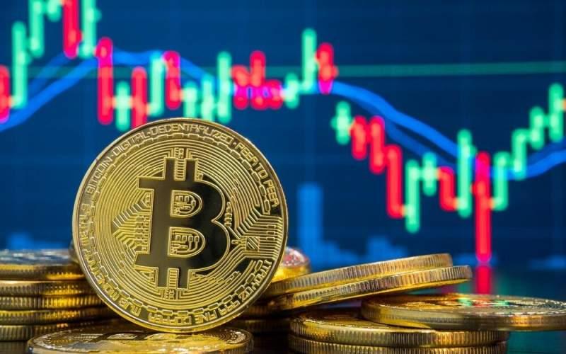 پیش بینی قیمت بیت کوین برای سال ۲۰۲۰