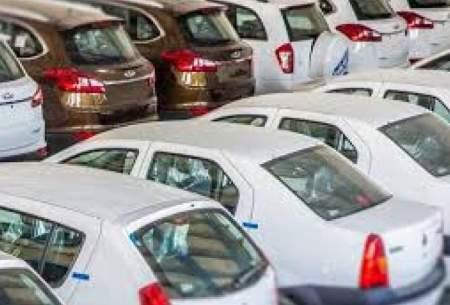تفاوت فاحش قیمت خودرو در کارخانه و بازار