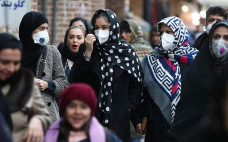 سوءاستفاده دلالان از نیاز مردم به ماسک و الکل