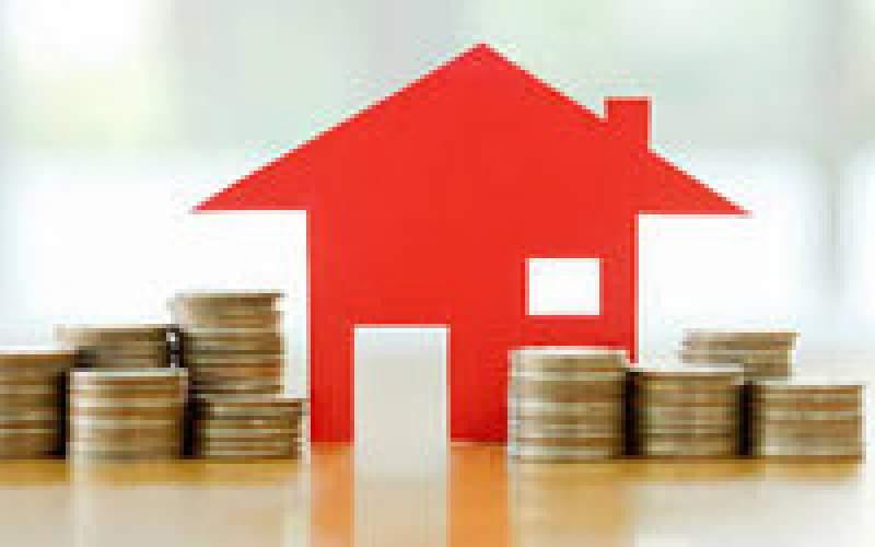 دلار خانه را گرانتر کرد