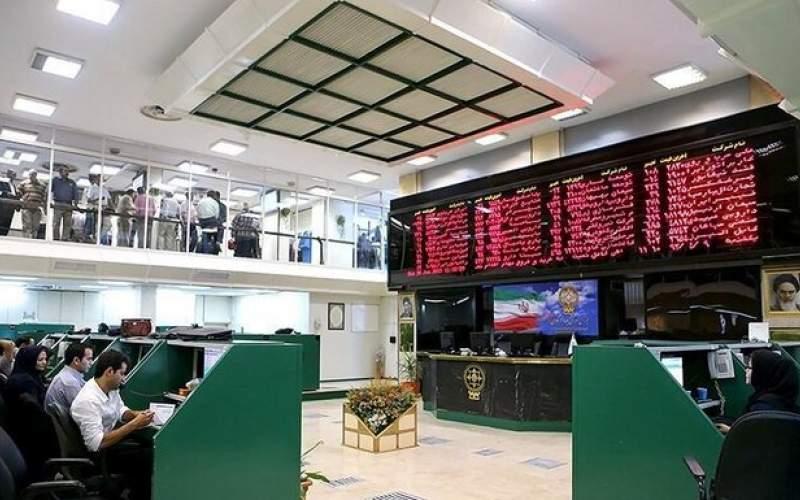احتمال ورود ابزارهای جدید مالی به بازار سرمایه
