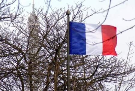 تورم فرانسه در بالاترین سطح یک سال اخیر