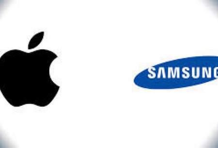سامسونگ یا اپل؛ کدامیک به کرونا میبازند؟