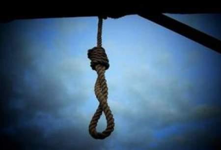 رهایی ۲ محکوم به قصاص در خوزستان