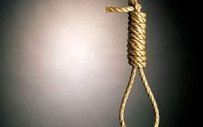اعدام آخرین بازمانده باند سارقان جنایتکار