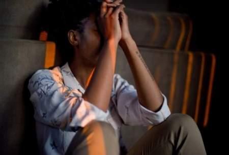 راهکارهایی برای کاهش استرس در شرایط بحران