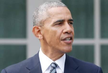توصیههای کرونایی اوباما به مردم آمریکا