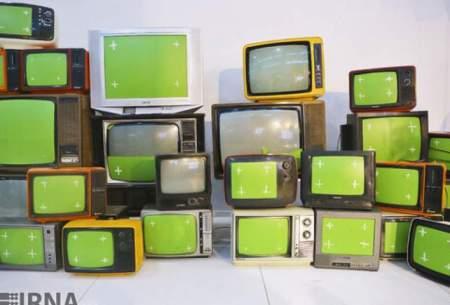 تلویزیونهای اینترنتی از صداوسیما جلو زدند؟