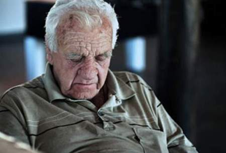 پُرخوابی برای سالمندان اصلا خطر دارد یا خیر ؟
