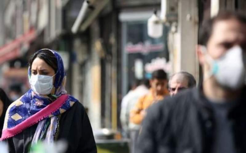 هفته قرنطینه عمومی در انتظار اصفهان