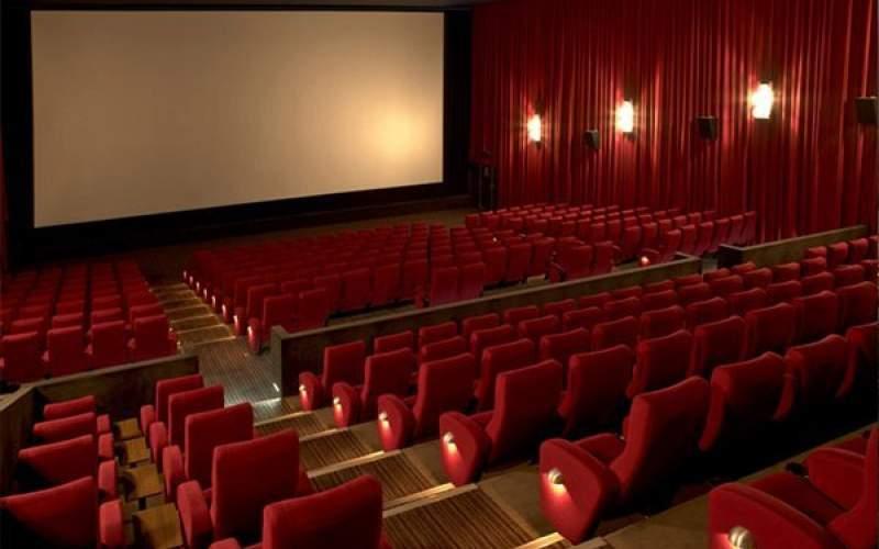 سینماها تا پایان سال تعطیل شدند