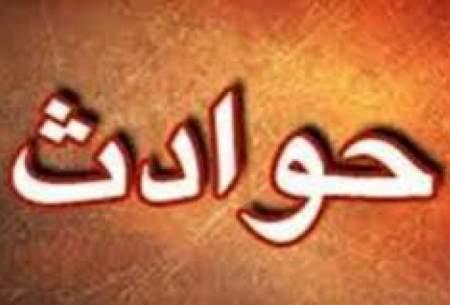 قصاص خواهرزاده به خاطر قتل دایی