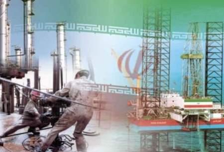 نظر دو اقتصاددان درباره تاثیر حاد كرونا بر اقتصاد ایران