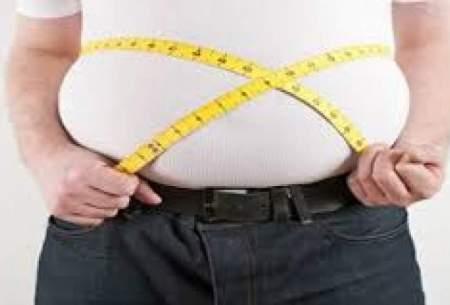 چگونه از بازگشت وزن کم شده جلوگیری کنیم؟