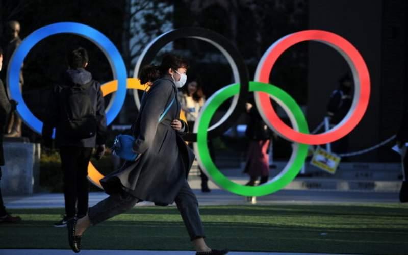 انصراف دو کشور از المپیک توکیو