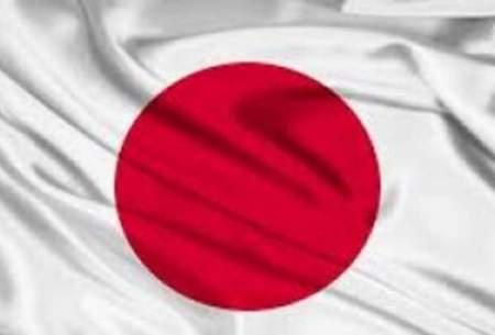 ژاپن نیازی به وضعیت فوق العاده ندارد